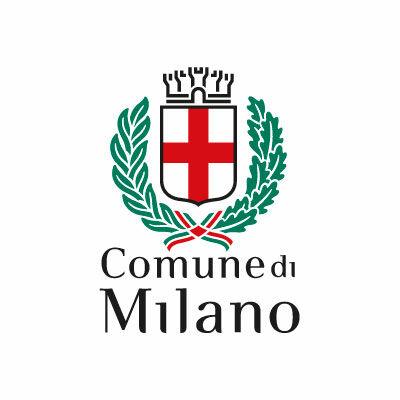 comune-di-milanos