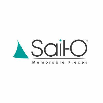 logo-sail-o-webs