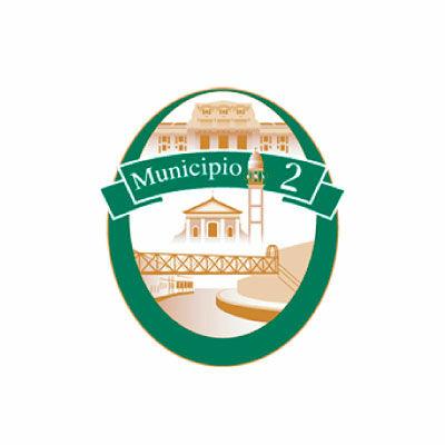 municipio-2s