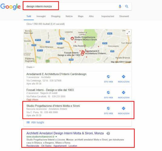posizionamento_seo_milano_monza_lissone-google_1
