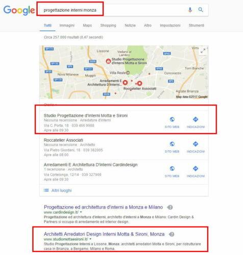 posizionamento_seo_milano_monza_lissone-google_2