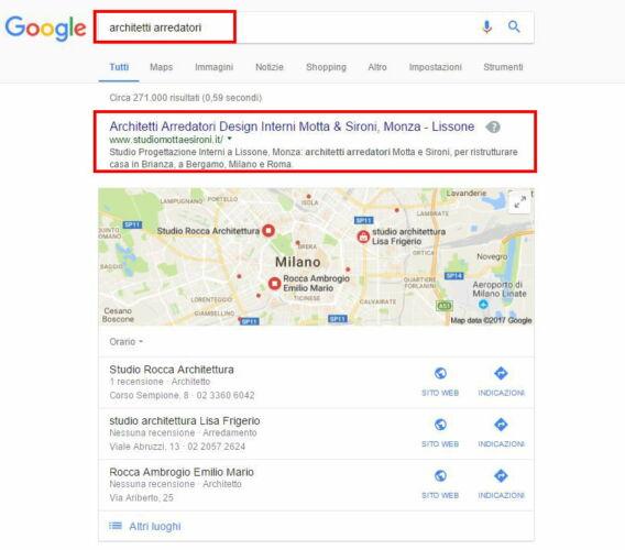 posizionamento_seo_milano_monza_lissone-google_3