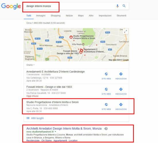 posizionamento_seo_milano_monza_lissone-google_4
