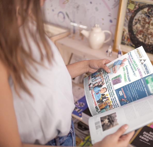 progettazione grafica riviste e giornali impianti pubblicitari milano novara varese | Agenzia di Comunicazione Milano | Novara | Varese | Ravenna