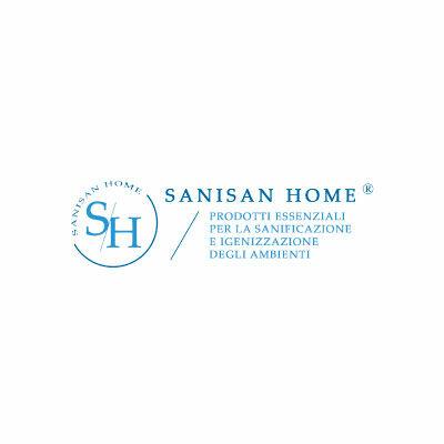 logo-sanisanhome-web