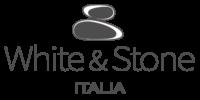 White & Stone Italia